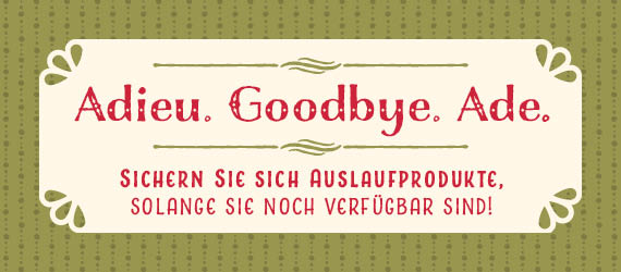 Header_HM_Retiring_Demo_1116_DE