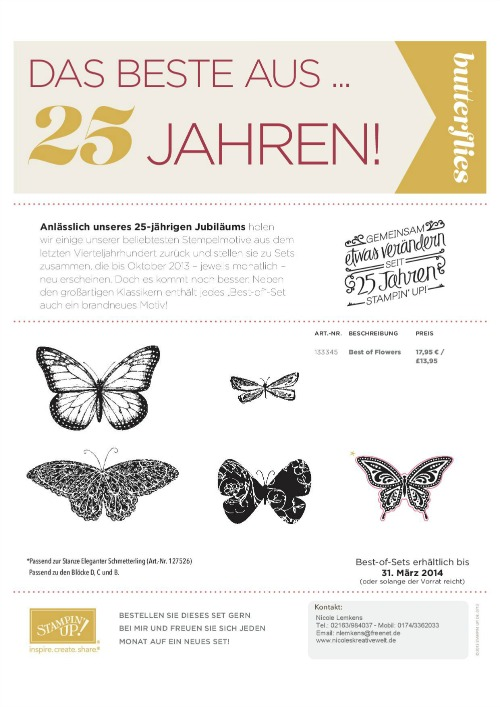 Best_of_Butterflies_flyer_DE