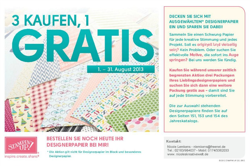 Flyer_Buy3DSP_Aug0113_DE