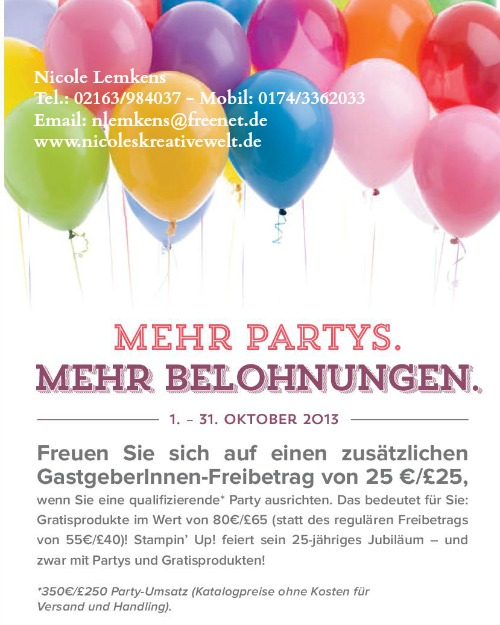 Flyer_HostessPromo_demo_Oct0113_DE