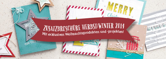 Header_HolidaySupplement_Oct0714_DE
